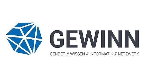 Logo: GEWINN Konferenz