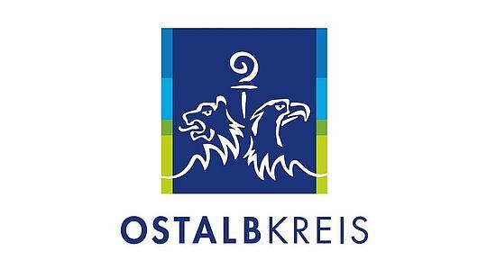 Logo des Ostalbkreises