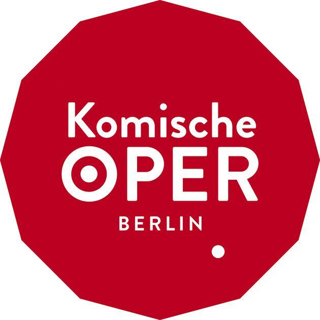 Komische Oper Berlin - Teilnehmer am Diversity-Tag der Charta der Vielfalt
