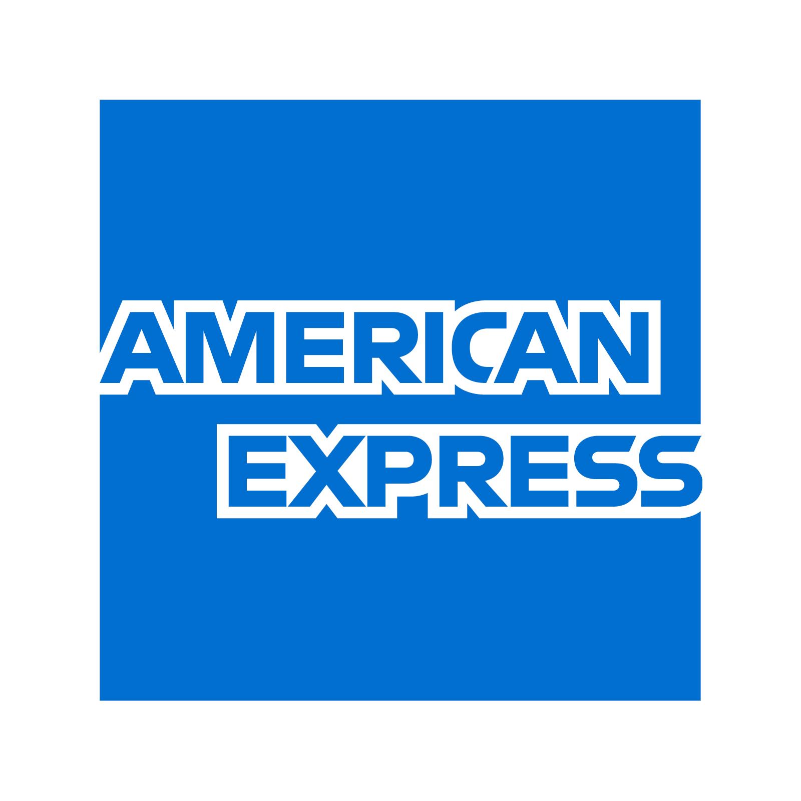 American Express - Unterzeichner_in der Charta der Vielfalt