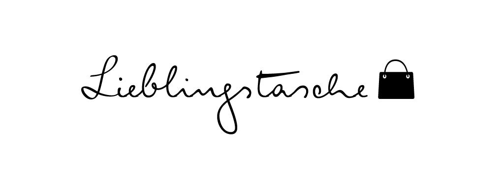 Unsere Taschenmarken | Lieblingstasche