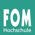 FOM Frauen-Forum 2016