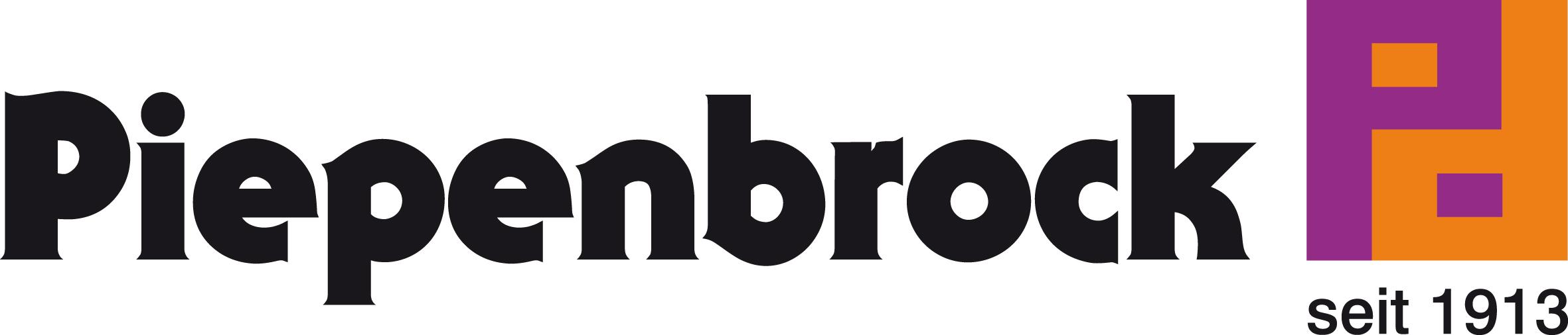 Piepenbrock Unternehmensgruppe Gmbh Co Kg